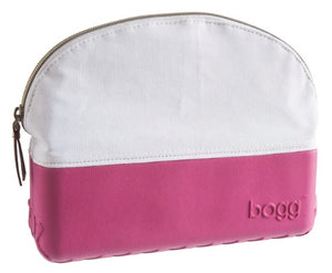 BOGG Bagg Beauty and the Bogg