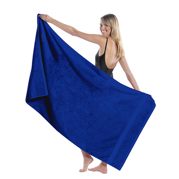 King Size Beach Towel