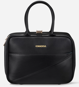 Corkcicle Baldwin Boxer Lunchbox