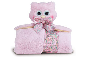 Cuddle Me Stroller Blankets by Bearington