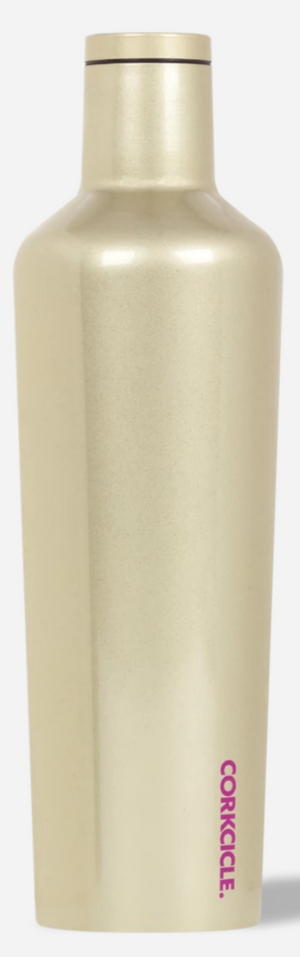 Corkcicle 40oz Canteen