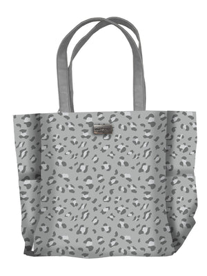 Jane Marie Let Loose Tote Bag