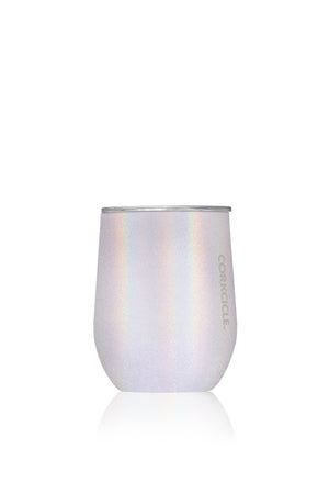 Corkcicle Stemless Wine Cups