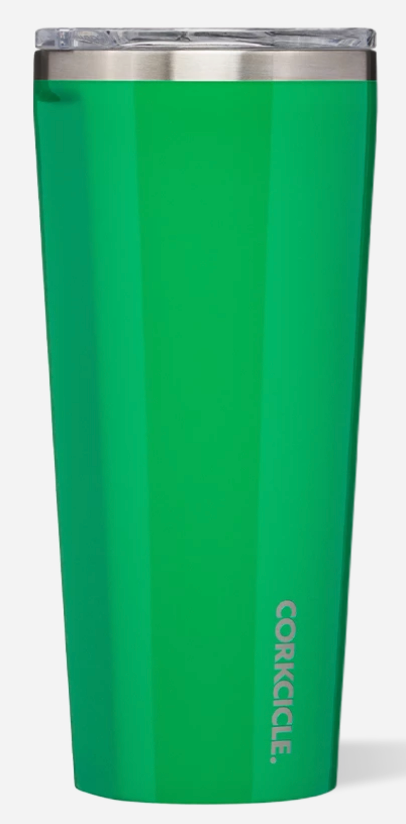 Corkcicle 24ozTumbler