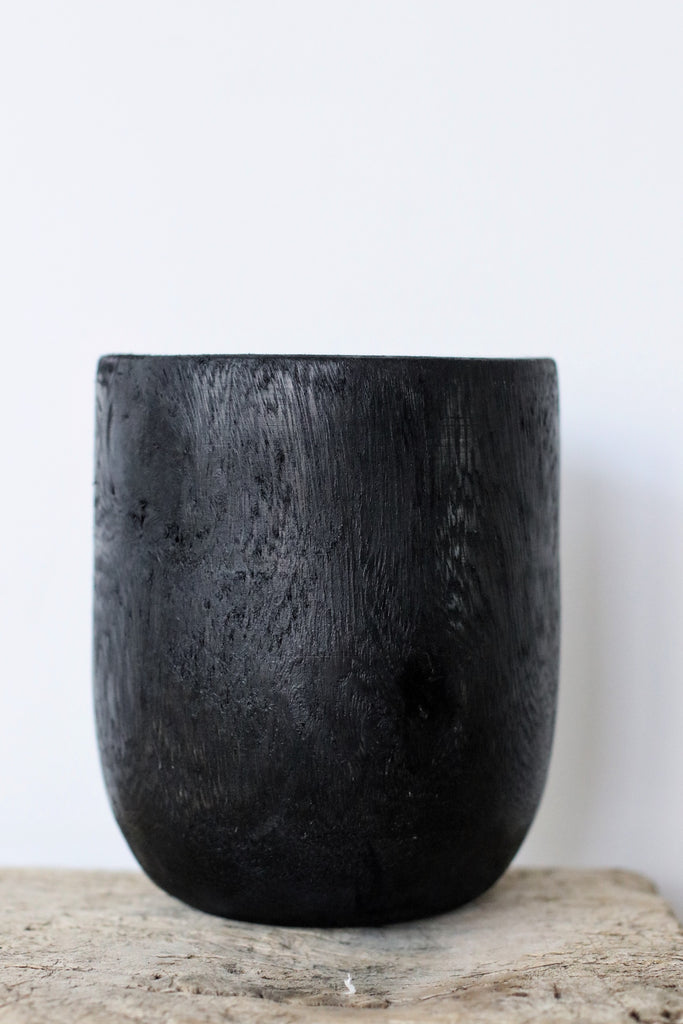 Maisha Pencil Holder