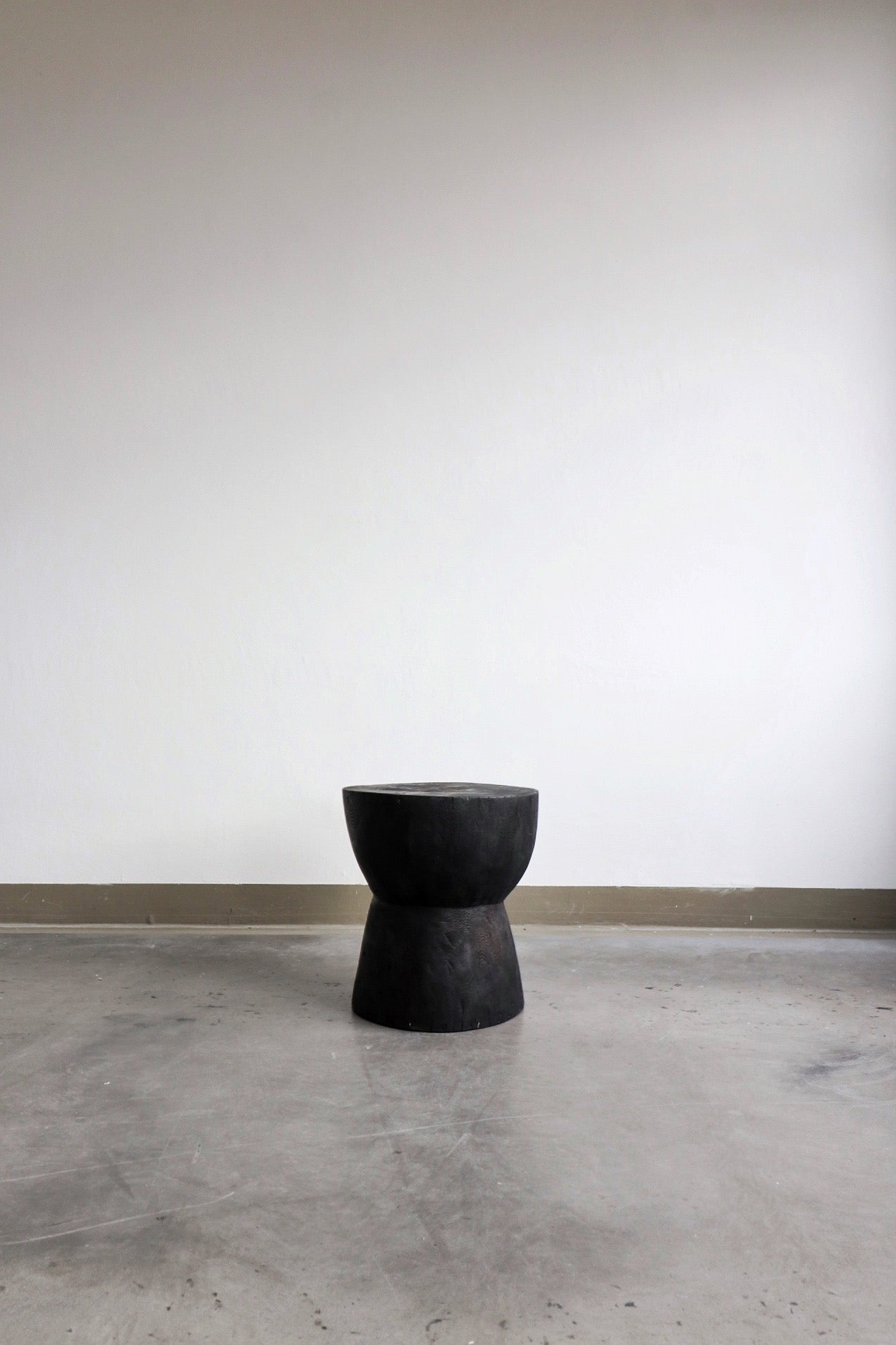 Chama Side Table