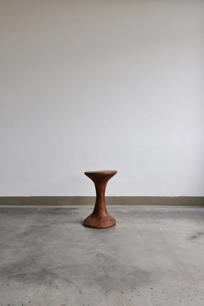 Wakati Side Table