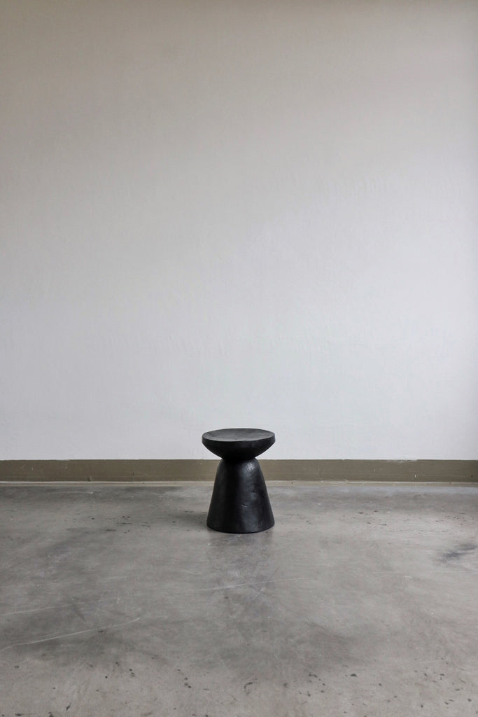 Pumzi Side Table