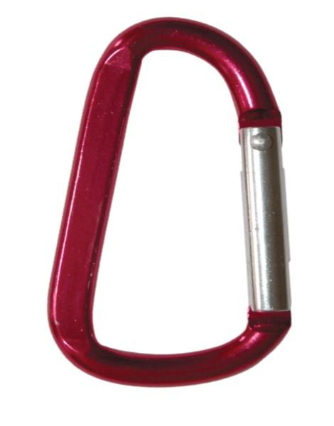 Lanyard 6cm Carabiner - Promotions Only Lanyards
