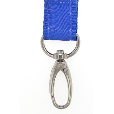 Oval Swivel Clip