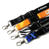 Printed Sublimation Lanyard 20mm - Promotions Only Lanyards