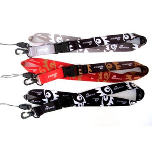 Printed Sublimation Lanyards 25mm - Promotions Only Lanyards