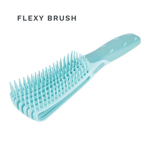 Flexy Brush™ - FLEXY BRUSH