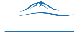 Northwinds Brewery Ltd.