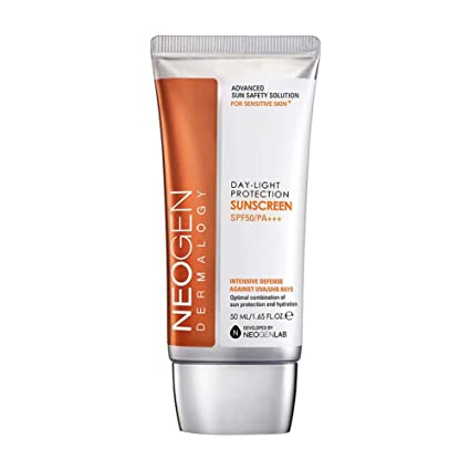Neogen Day-Light Protection Sunscreen SPF 50/PA +++