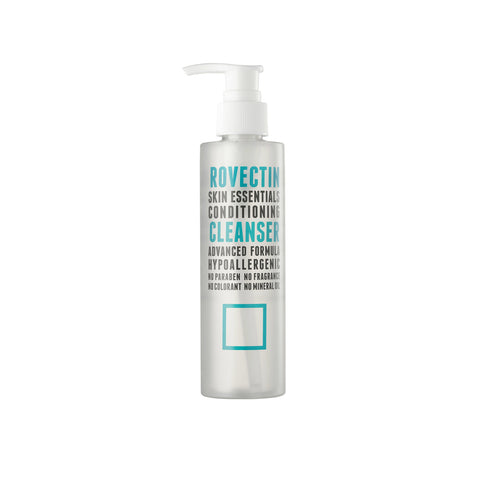 Rovectin Conditioning Cleanser