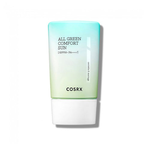 Cosrx Shield Fit Comfort Sunscreen SPF 50+++