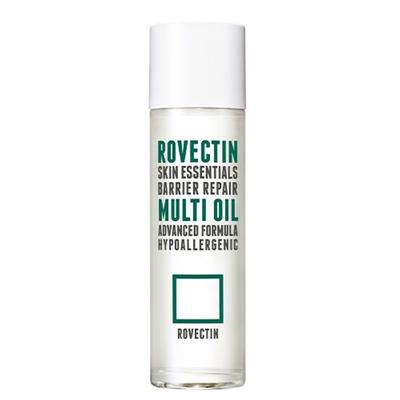 Rovectin Barrier Repair Multi Oil
