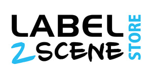 STORE LABEL 2 SCENE - La boutique en ligne officielle