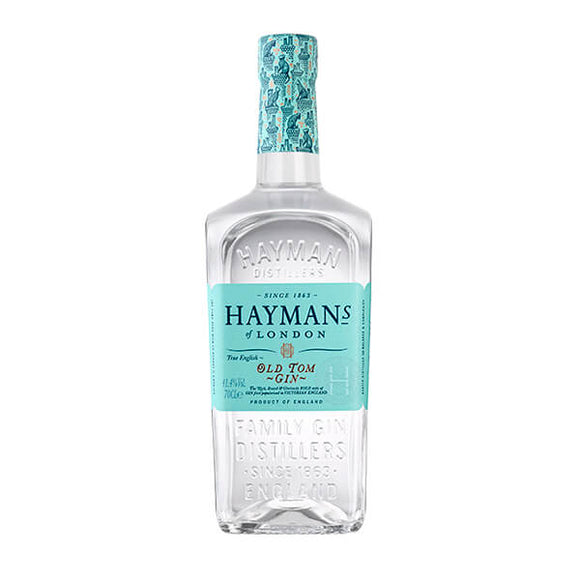 HAYMAN'S Gin Old Tom