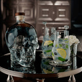 Crystal Head Vodka 750cc