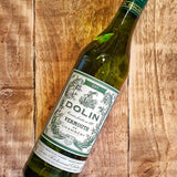 Vermouth Dolin Dry Bot 750Cc