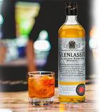 Whisky Glenlassie 1 litro - Whisky Escoces