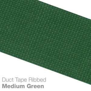 Premium Quality Duct Tape