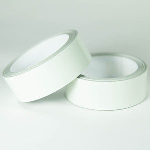 Photoluminescent Jessup 7530 (Outdoor) Tape
