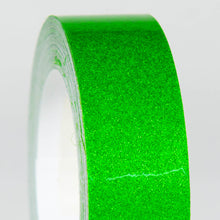 Load image into Gallery viewer, Transparent Glitter Tape