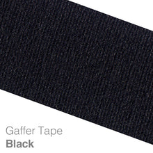 Load image into Gallery viewer, Pro-Gaff Premium Gaffer Tape