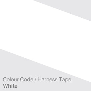 Colour Coding and Harness Tape