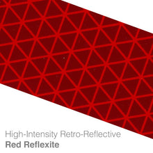 Load image into Gallery viewer, Reflexite High Intensity Retro-Reflective Tape