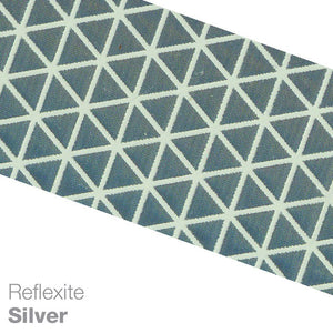 Reflexite High Intensity Retro-Reflective Tape