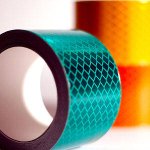 Marine Grade Safety Tape