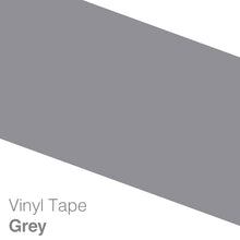 Load image into Gallery viewer, Vinyl Tape