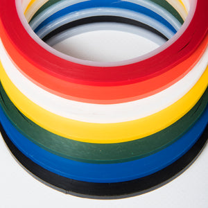 Whiteboard Marking Tape