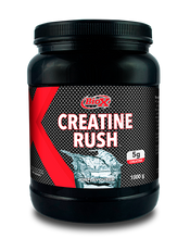 Load image into Gallery viewer, BioX Creatine Rush
