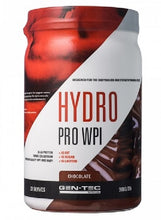 Load image into Gallery viewer, GEN TEC Hydro Pro WPI