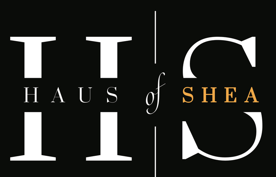 Haus Of Shea Gift Card