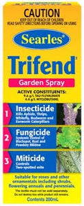 Trifend Concentrate 200ml