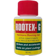 Rootex Gel 50ml