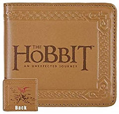 Ultimate Hobbit Experience $49.99 Value