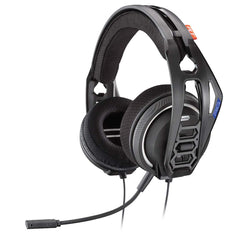 Plantronics Gaming Headset, RIG 400HS (Renewed)