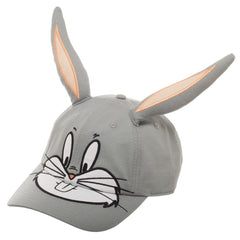 Bugs Bunny Cosplay Looney Tunes Hat Bugs Bunny Accessories - Looney Tunes Cosplay Bugs Bunny Hat
