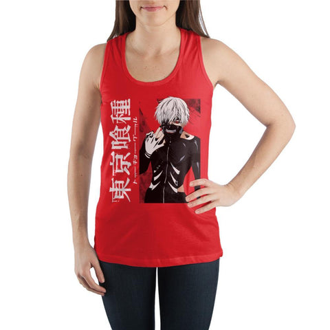 Tokyo-Ghoul-Anime-Juniors-Graphic-Tank-Top