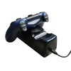 Charging Station for Sony PlayStation 4 Controllers