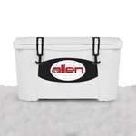 Allen G40 Grizzly Cooler