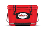 Allen G20 Grizzly Cooler