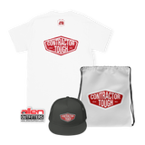 Allen Outfitters - Contractor Tough Swag Bag